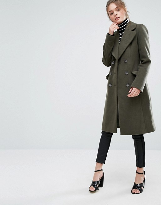 el-blog-ana-suero-chaquetas-militares-asos-abrigo-militar-kaki