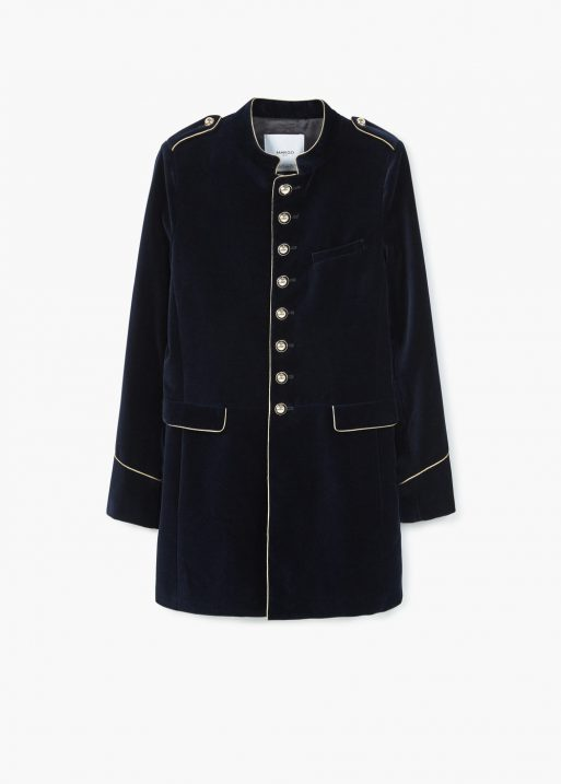 el-blog-ana-suero-chaquetas-militares-mango-abrigo-militar-azul-marino-terciopelo