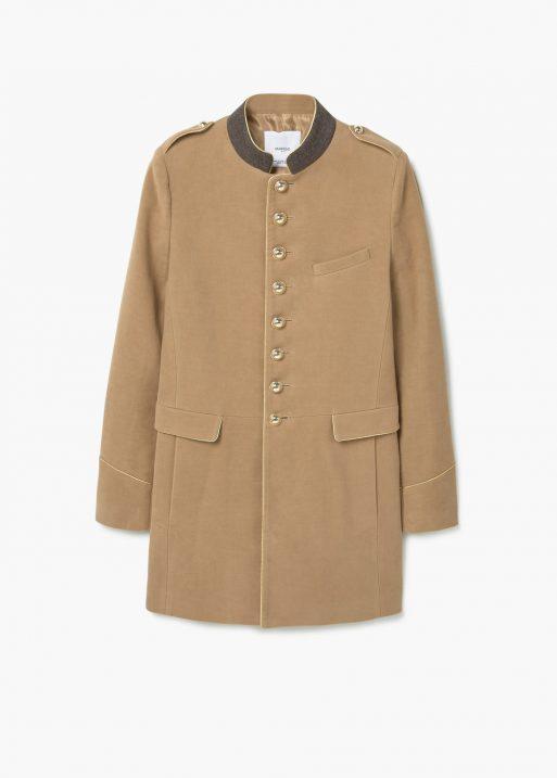 el-blog-ana-suero-chaquetas-militares-mango-abrigo-militar-camel