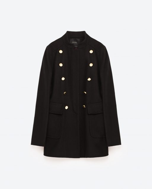 el-blog-ana-suero-chaquetas-militares-zara-chaqueta-negra-doble-botonadura